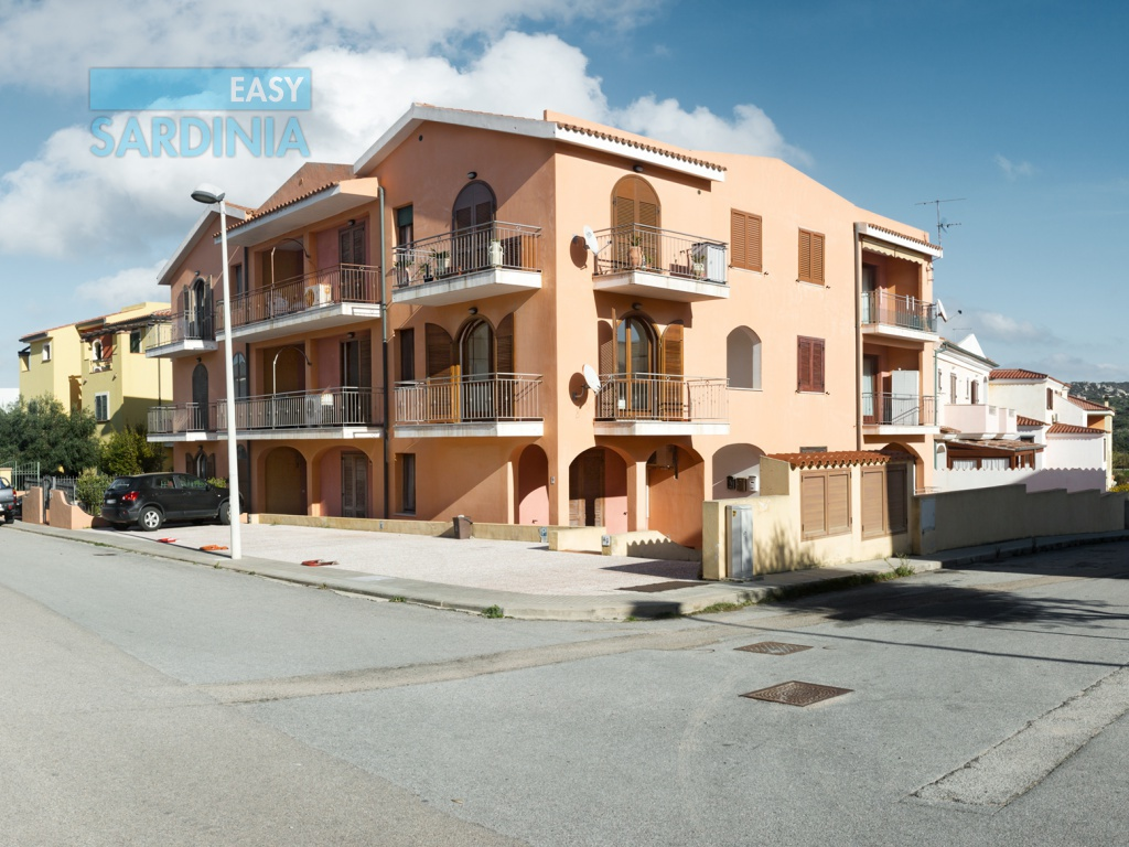 2 Camere da Letto, 4 Stanze, Abitazione, Affitto case vacanza, 1 Bagni, ID Annuncio 1189